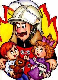 Картинки по запросу пожарная безопасность рб